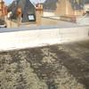 etanchéité toiture01